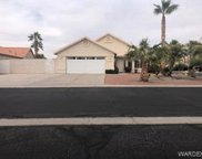 2069 E Los Lagos Drive, Fort Mohave image