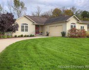 11616 Spruce View Drive, Allendale image