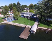 719 Memorial Dr, Sturgeon Bay image