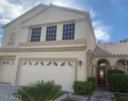 1528 Willowbark Court, Las Vegas image