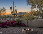 6616 E Ranch Road, Cave Creek image