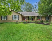 2100 Crystal  Drive, St Louis image