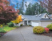 11013 63rd Ave NW, Gig Harbor image