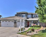9055 Brittany Ct, Gilroy image