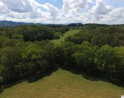 Legend View Court, Sevierville image