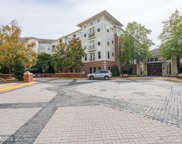 9480 VIRGINIA CENTER BOULEVARD Unit #235, Vienna image