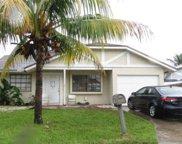 10534 Country Club Terrace, Boca Raton image