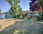 7660 Capricorn Drive, Citrus Heights image