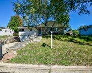 436 W Elm St, Sun Prairie image