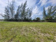 4102 Nw 16th  Terrace, Cape Coral image