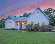 5529 Golden Rice Lane, Ravenel image