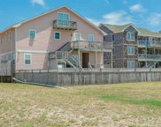 8812 S Old Oregon Inlet Road, Nags Head image