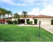 5660 Jerez CT, Fort Myers image