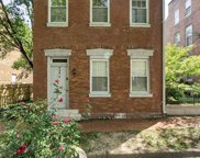 906 Hickory  Street, St Louis image