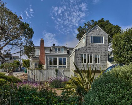263 Lighthouse Ave, Pacific Grove