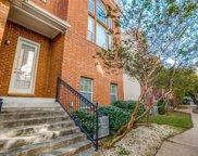 5827 Lewis Street, Dallas image