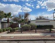 724 E Adams, Tucson image