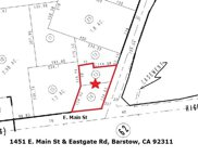 1451   E Main Street, Barstow image