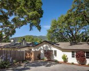 70 Rancho Rd, Carmel Valley image
