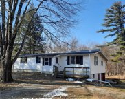 75 Fair Oaks  Road, Middletown image