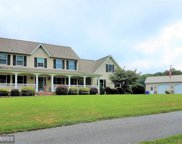 2920 DUNCAN ROAD, White Hall image
