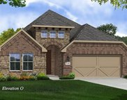 6932 Intrepid Drive, Fort Worth image