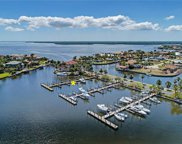 4671 Grassy Point Boulevard, Port Charlotte image