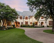 100 Cottonwood, Coppell image