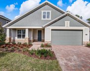 175 ORCHARD LN, St Augustine image