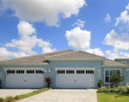 5756 Elbow Ave, Naples image