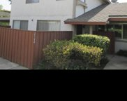 2194 SONOMA Court, Thousand Oaks image