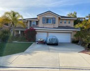 16762 Santa Corina Court, Rancho Bernardo/4S Ranch/Santaluz/Crosby Estates image