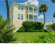600 Pass-A-Grille Way, St Pete Beach image