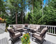 12711 Tanager Dr NW, Gig Harbor image