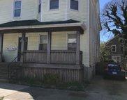 134 Arnold St, New Bedford image