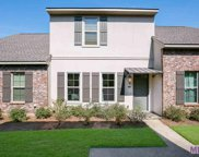 5764 Camelia Trace, St Francisville image