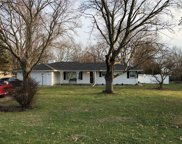 6441 Rockville  Road, Indianapolis image