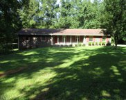 2975 Happy Hollow Dr, Conyers image