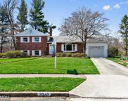 3241 FARAGUT COURT, Falls Church image