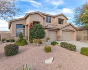7804 E Phantom Way, Scottsdale image