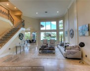 10903 Blue Palm St, Plantation image