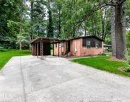 1902 Hickory Rd, Chamblee image