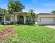 4111 NW 66th Terrace, Coral Springs image