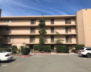 5710 Baltimore Dr Unit #450, La Mesa image