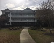 5751 Oyster Catcher Dr. Unit 122, North Myrtle Beach image