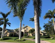 207 Cheshire Way, Naples image