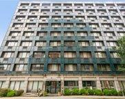 300 Broad  Street Unit 601, Stamford image