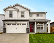 3511 Hank  CT, Forest Grove image