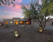 11477 N Verch, Oro Valley image