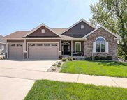 1503 Tierney Dr, Waunakee image